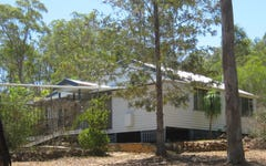 128 McQuire Road, Wattle Camp QLD