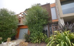 4b Hickory Lane, Forest Resort,, Creswick VIC