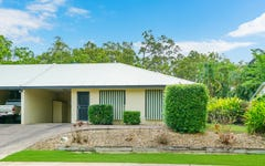 2/33 Shearwater Drive, Bakewell NT