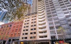 118/361 Kent Street, Sydney NSW