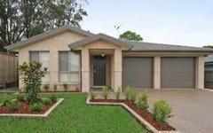 8 Gardiner Cres, Elderslie NSW