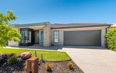 7 Sully Court, Diggers Rest VIC