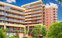 C/1-3 Beresford Road, Strathfield NSW