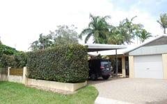 2/1 Namba Street, Pacific Paradise QLD