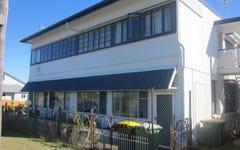 6/34 Bright Street, Emu Park QLD