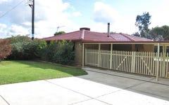 74 Undurra Drive, Glenfield Park NSW