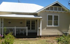 7946 Hamilton Hwy, Tarrington VIC