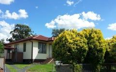 28 Ronald St, Blacktown NSW