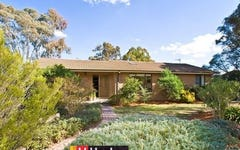 14 Bunny Street, Weston ACT