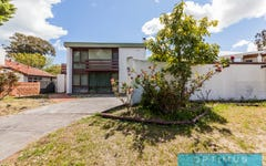 24 Hesperia Avenue, City Beach WA