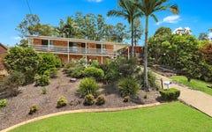 17 Flinders, Nambour QLD