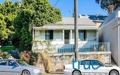 51 Crescent Street, Rozelle NSW