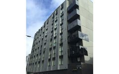 3-11 High Street, North Melbourne VIC