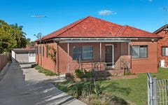 162 Humphries Road, St Johns Park NSW