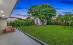 84 Burwood Road, Concord NSW