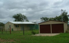 Address available on request, Maidenwell QLD