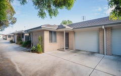 4/145 Bent Street, South Grafton NSW