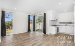 44A London Drive, West Wollongong NSW