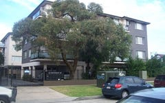 1/43 Kennedy Street, Kingsford NSW