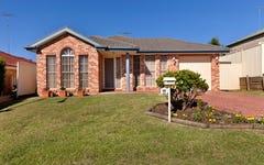 47 Kobina Avenue, Glenmore Park NSW
