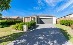 5 Batchelor Place, Banyo QLD