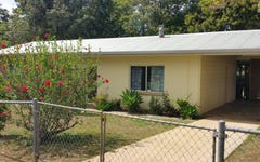 Address available on request, Upper Barron QLD