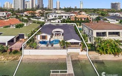 8 Buccaneer Crt, Paradise Waters QLD
