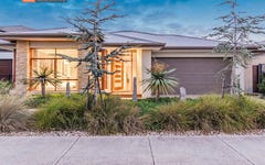 18 Delaney Blvd, Williams Landing VIC