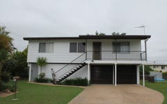 33 Geaney Street, Norman Gardens QLD