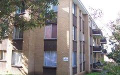 7/39 Station Road, Auburn NSW