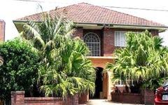 6/70 Ewart Street, Marrickville NSW
