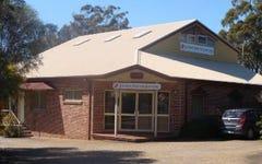 390 Princes Highway, Nowra NSW