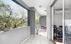 202/1 Botany Road, Waterloo NSW