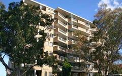 25/8-14 Ellis Street, Chatswood NSW