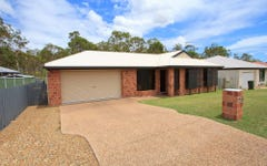54 Col Brown Avenue, Clinton QLD