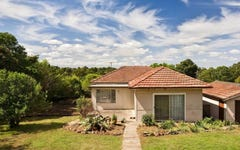 36 Palace Road, Baulkham Hills NSW