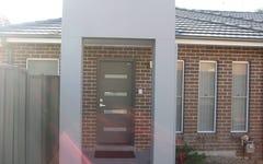 69B Girraween Road, Girraween NSW