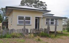 2546 Oakey-Pittsworth Road, Pittsworth QLD