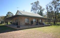 522 Baan Baa Rd, Baan Baa NSW