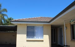 7/1009 Wewak St, North Albury NSW