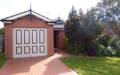 12 Morgan Street, Glendenning NSW