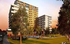 6-18 Parramatta Rd, Homebush NSW