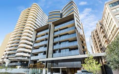 1106/14 Queens Rd, Melbourne VIC