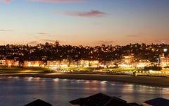 3/152 Brighton Boulevard, Bondi Beach NSW