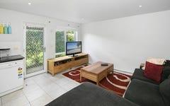 40a Dresden Avenue, Beacon Hill NSW