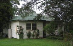 264 Annangrove Road, Annangrove NSW