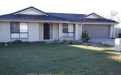 9 Lomandra Court, Warwick QLD