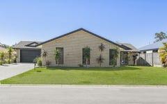 4 Fantail Court, Gilston QLD