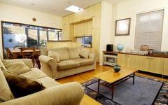 32 Fitzroy St, Newtown NSW
