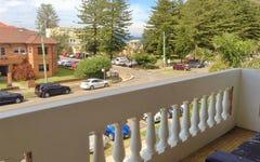 .14/129-131 Elouera Road, Cronulla NSW